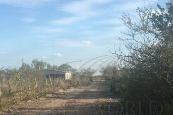 terrenos en venta en melchor ocampo, melchor ocampo