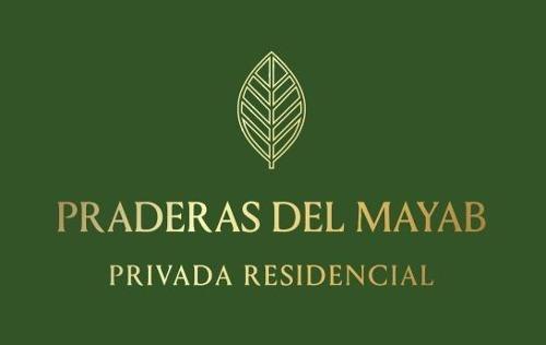terrenos en venta en merida, privada praderas ¡inversión garantizada!