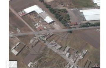 terrenos en venta en mexicaltzingo, mexicaltzingo