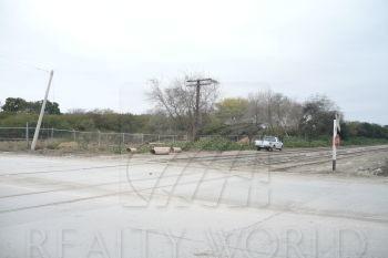 terrenos en venta en mexiquito, montemorelos