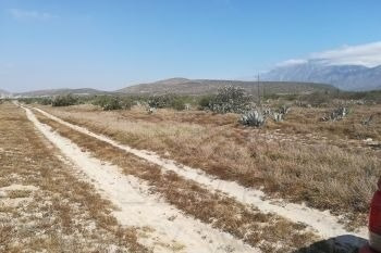 terrenos en venta en mina, mina