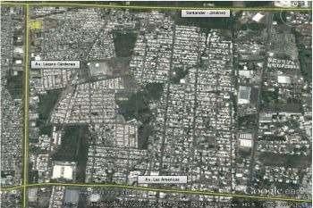 terrenos en venta en mxico, victoria