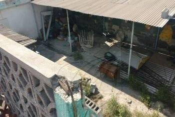 terrenos en venta en niño artillero, monterrey