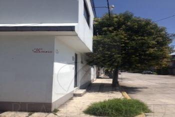 terrenos en venta en nueva oxtotitln, toluca