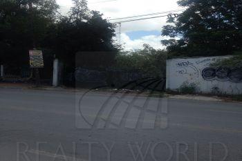 terrenos en venta en nuevo mezquital, apodaca