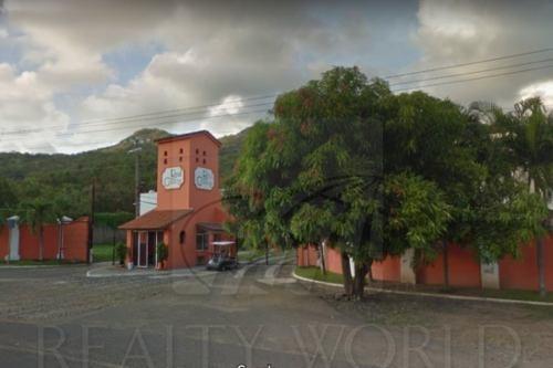 terrenos en venta en nuevo miramar, manzanillo