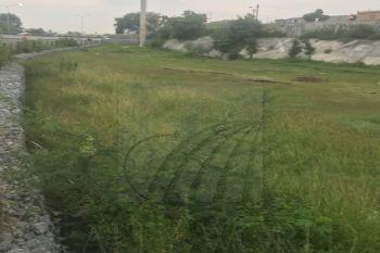 terrenos en venta en nuevo san rafael, guadalupe