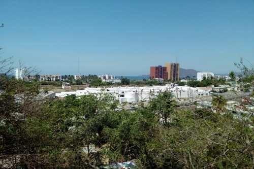 terrenos en venta en olas altas, manzanillo