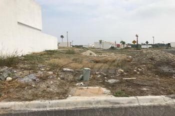 terrenos en venta en parque industrial kuadrum, apodaca