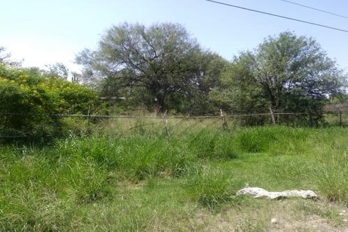 terrenos en venta en paseo de la loma, apodaca