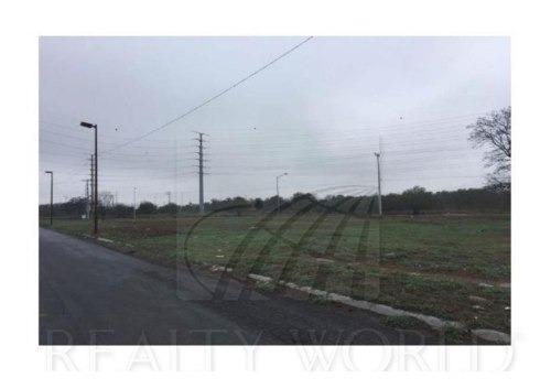 terrenos en venta en pedregal de apodaca, apodaca