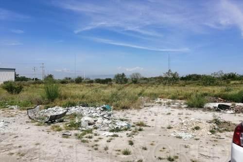 terrenos en venta en pedregal del valle, apodaca