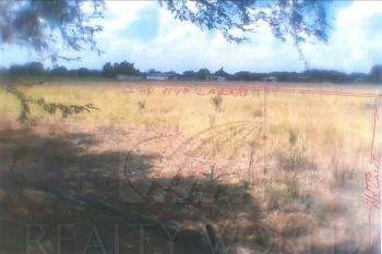 terrenos en venta en pemex, cadereyta jiménez