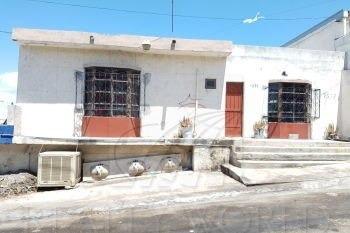 terrenos en venta en plutarco elias calles, monterrey