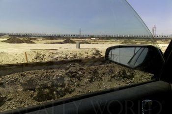 terrenos en venta en portal de vaquerías, monterrey