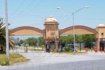terrenos en venta en portal de zuazua, general zuazua