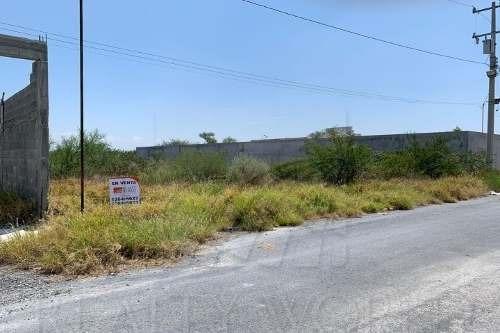 terrenos en venta en portal del norte, general zuazua