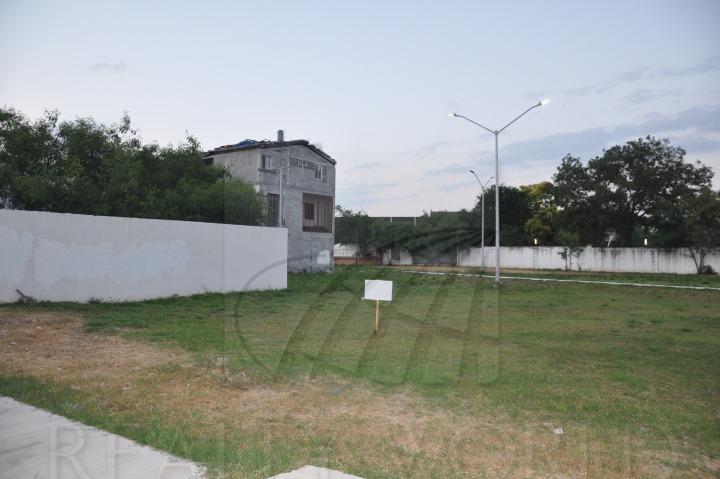 terrenos en venta en portal del roble, san nicolás de los garza