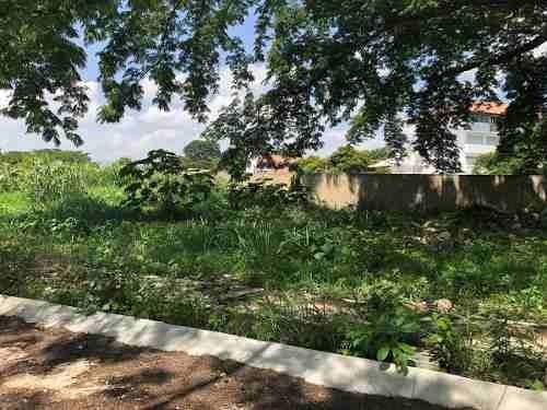 terrenos en venta en privada en el nte pte de tuxtla