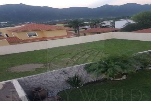 terrenos en venta en privada los franciscanos, santiago