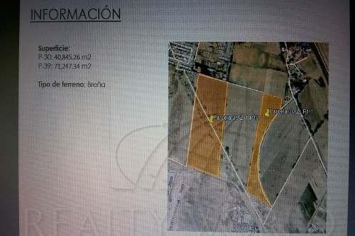 terrenos en venta en privada miraloma sector español, juárez
