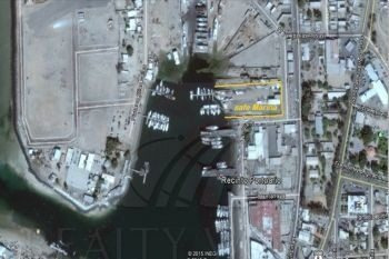 terrenos en venta en puerto, puerto peasco