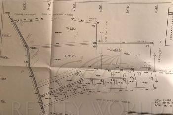 terrenos en venta en quintas baspul, chicxulub pueblo