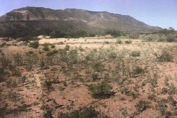 terrenos en venta en ramos arizpe centro, ramos arizpe