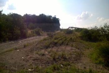 terrenos en venta en rancho viejo, cadereyta jiménez