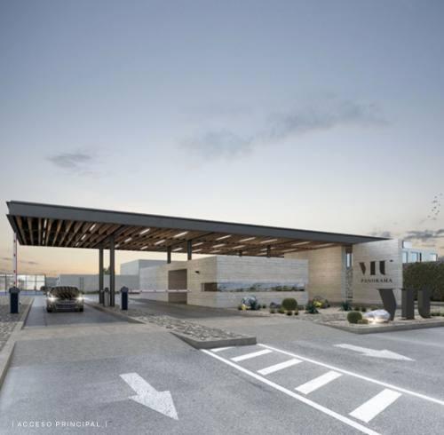 terrenos en venta en real de solare querétaro