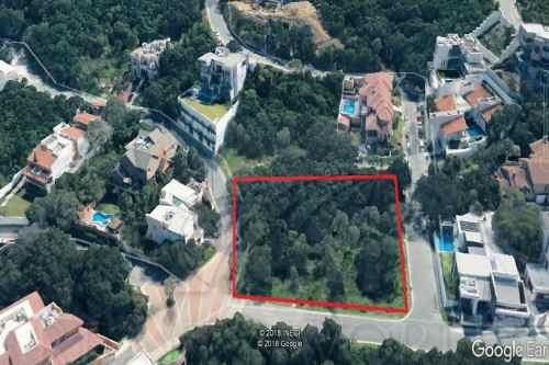 terrenos en venta en renacimiento 1, 2, 3, 4 sector, monterrey