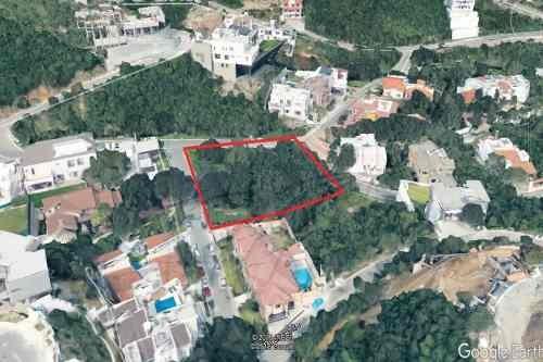 terrenos en venta en renacimiento , , ,  sector, monterrey