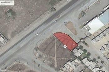 terrenos en venta en reserva de san roque, juárez