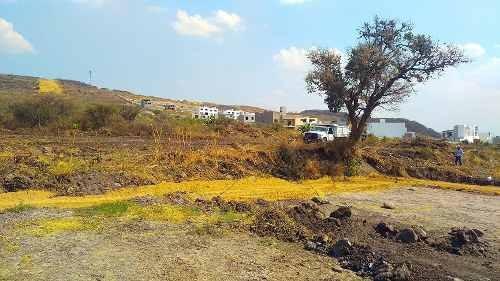 terrenos en venta en residencial akbal