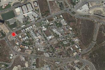 terrenos en venta en residencial cordillera, santa catarina