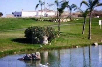 terrenos en venta en residencial hacienda san pedro, general zuazua