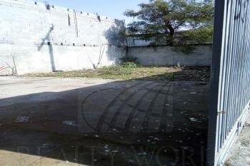 terrenos en venta en residencial santa mara, guadalupe