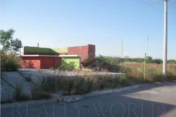 terrenos en venta en residencial terranova, juárez