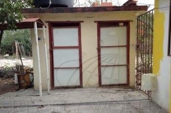 terrenos en venta en residencial terranova, jurez