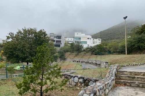 terrenos en venta en residencial vistalta, monterrey