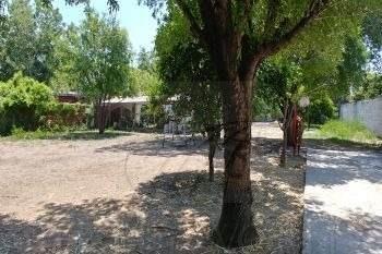 terrenos en venta en rinconada colonial, apodaca