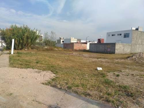 terrenos en venta en rinconada mediterráneo