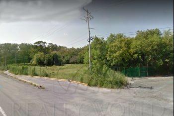 terrenos en venta en rio ramos, allende