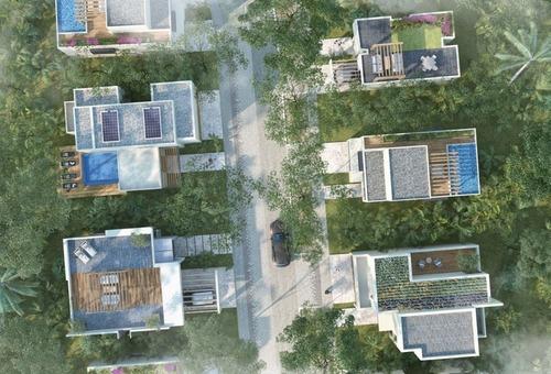 terrenos en venta en riviera maya