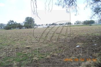 terrenos en venta en san andrés, texcoco