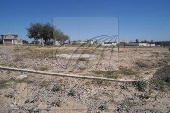 terrenos en venta en san andrs, nuevo laredo
