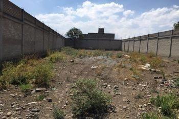 terrenos en venta en san antonio acahualco, zinacantepec