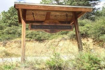 terrenos en venta en san antonio de las alazanas, arteaga