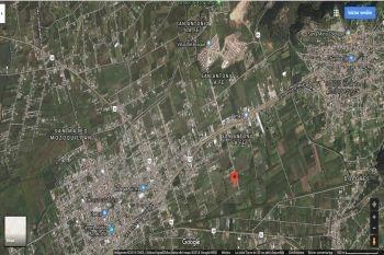 terrenos en venta en san antonio, xonacatlán