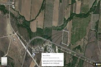 terrenos en venta en san bartolo, cadereyta jimnez